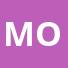 Morphisto