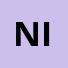 Niinii